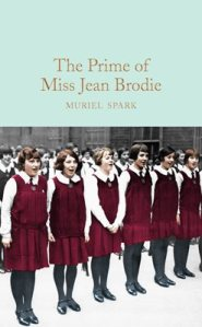 9781509843701the prime of miss jean brodie_2_jpg_247_400