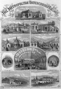 1200px-Metropolitan_Underground_Railway_stations