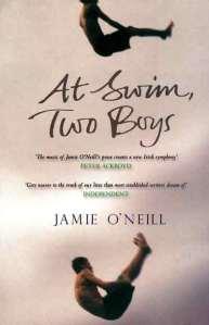 at-swim-two-boys-jamie-oneill-paperback