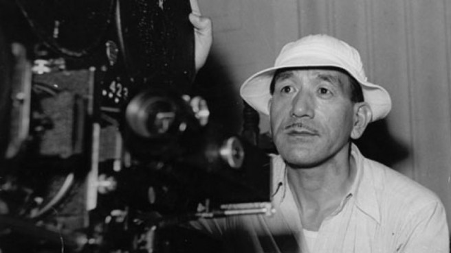 Ozu-1-for-John-blog-post