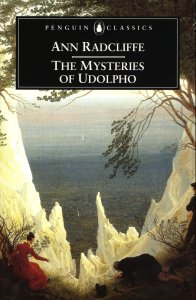 udolpho