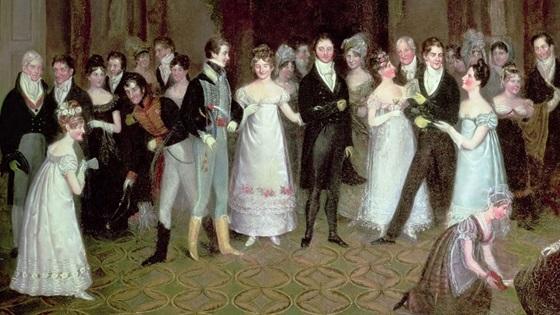still-video-austen-class-marriage