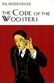 woosters