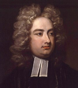 440px-Jonathan_Swift_by_Charles_Jervas_detail