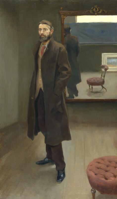ed carpenter 1894