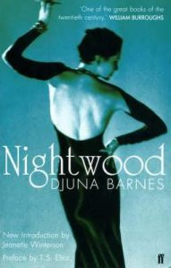 nightwood2