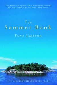 the summer book2